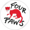 Four Paws Charity