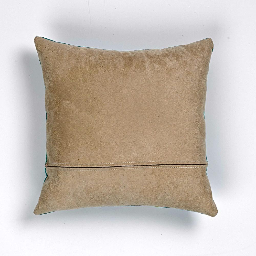 'Jack Hare' Cushion (UK only)